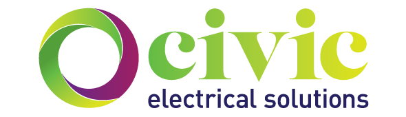 Civic-logoDesignV2
