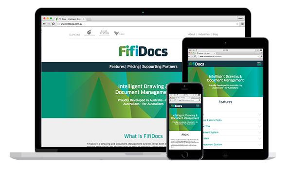 FifiDocs_Photoshop-Mockup