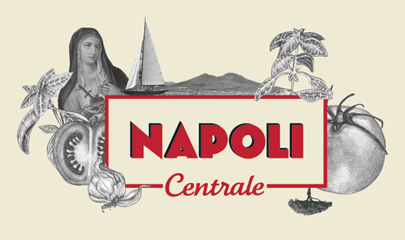 NapoliCentrale-PrimaryLogo-Print-CMYK