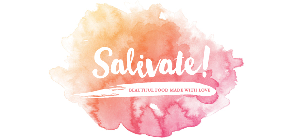 Salivate!Logo-edited