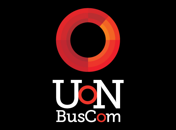 UoN-BusCom-Logo-Mark-Design