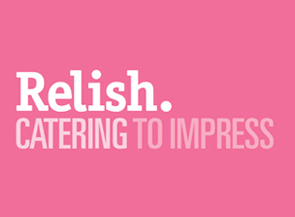 relish-catering-to-impress