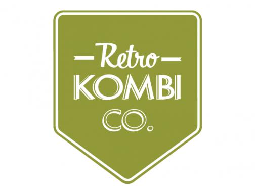 RetroKombiCo-Logo-Olive