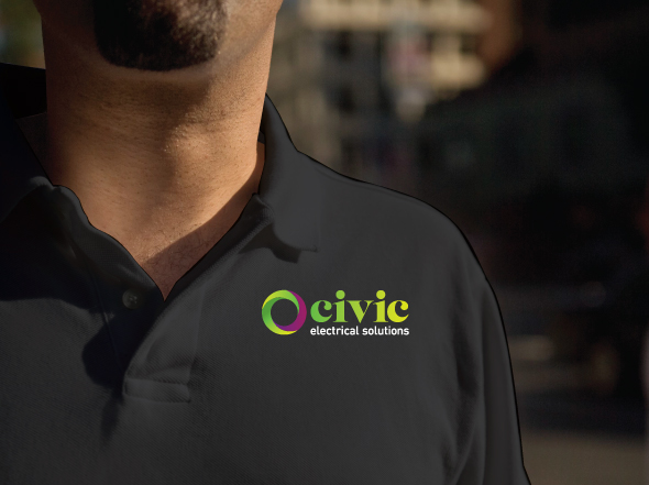 Uniform Design for Civic Electrical